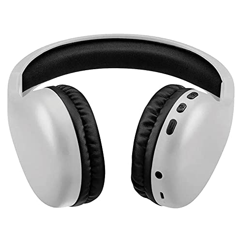 Headphone Bluetooth Joy, Multilaser, PH309, Branco