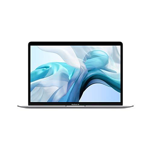 Macbook Air Apple MQD32 Intel Core i5 13,3 1.8GHz 8GB SSD 128GB