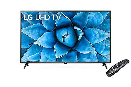 Smart TV LG LED 50