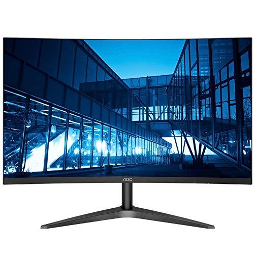 Monitor AOC , LED 23,6
