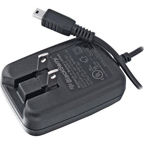 Carregador de Blackberry Mini Usb para Viagem